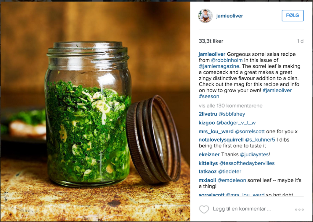 jamie-oliver-instagram-post