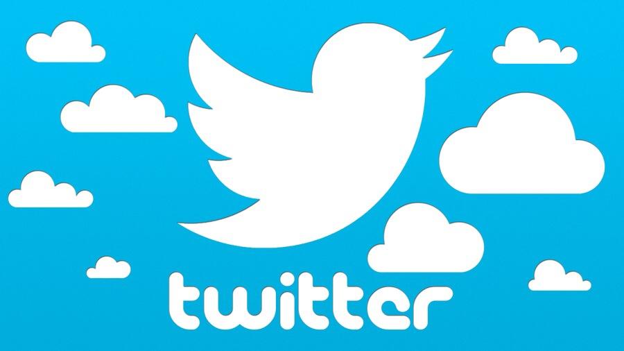 Hvordan kan firmaer bruke Twitter?