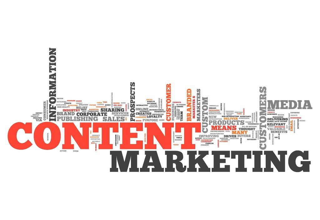 Content marketing innholdstips: Vis hva kunder gjør med produktet ditt