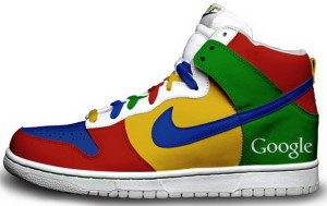 custom-designed-sneakers-14