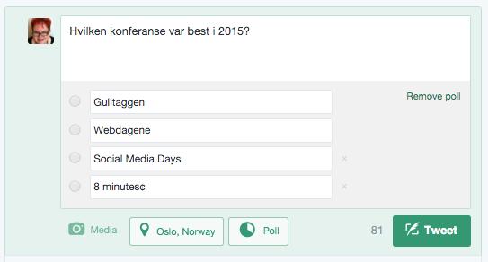 Skjermbilde 2015-12-07 kl. 13.29.57