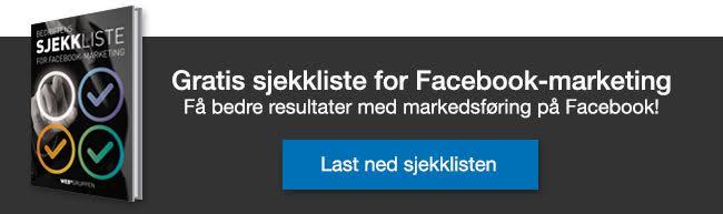 sjekkliste-facebook